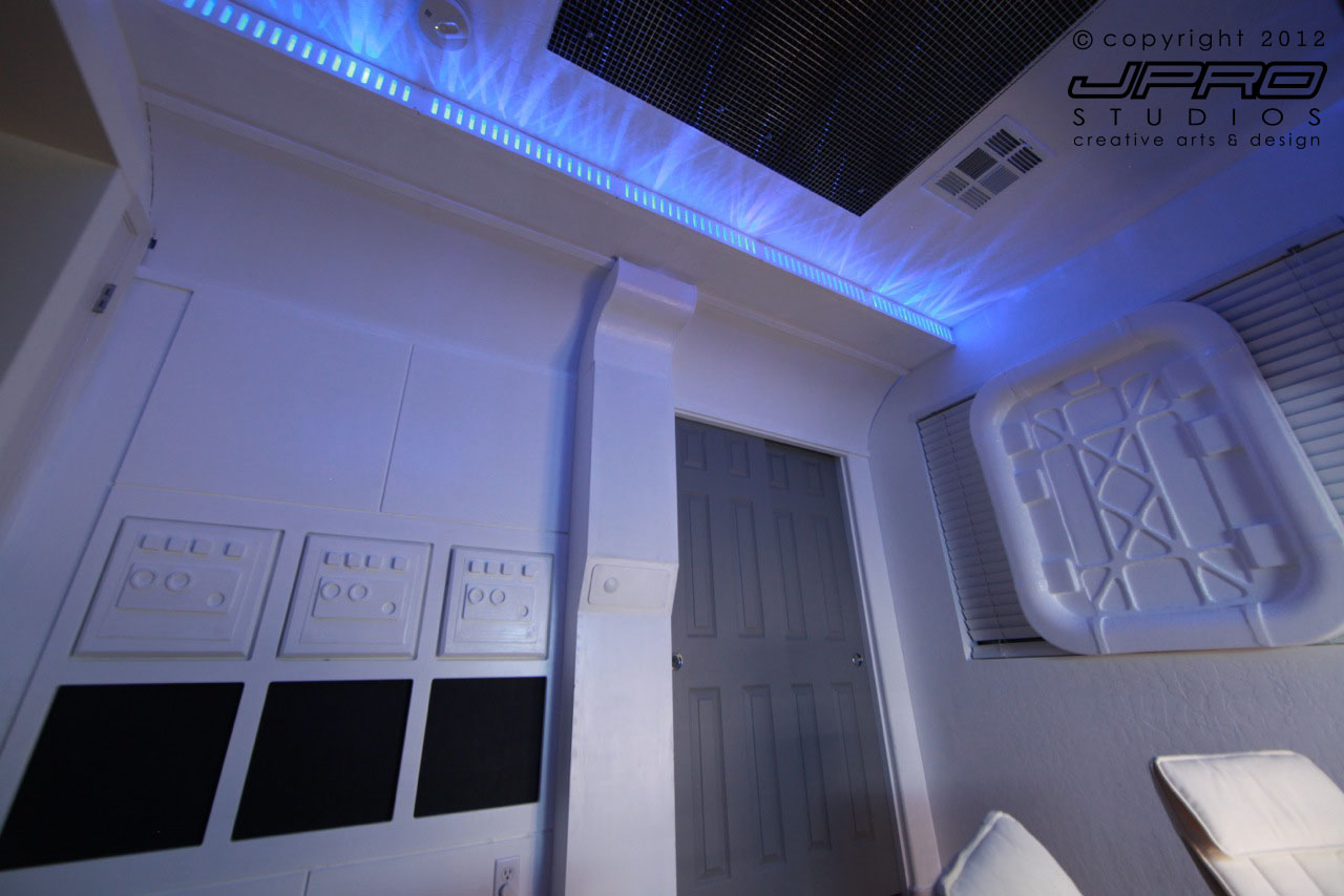 starwars room jpro studios comments 0 responses to starwars room